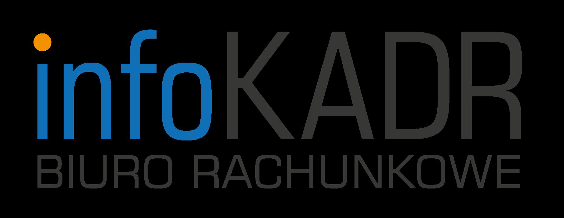 Infokard Biuro Rachunkowe